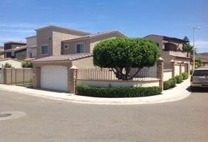 Foto de casa en venta en privada napoles , residencial san marino, tijuana, baja california, 0 No. 01