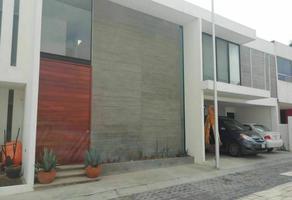 Foto de casa en venta en privada navarra , santiago, san andrés cholula, puebla, 0 No. 01