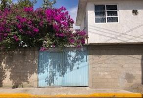 Foto de casa en venta en privada nicolás copérnico , loma bonita, puebla, puebla, 10032068 No. 01