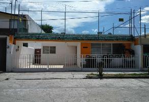 Foto de casa en renta en privada nicolás zapata 140, tequisquiapan, san luis potosí, san luis potosí, 0 No. 01