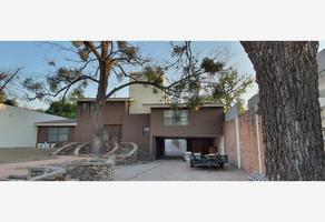 Foto de casa en venta en privada nogalar 655, san lorenzo, saltillo, coahuila de zaragoza, 0 No. 01