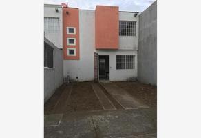 Foto de casa en venta en privada nueva orleans 155, veracruz, veracruz, veracruz de ignacio de la llave, 0 No. 01