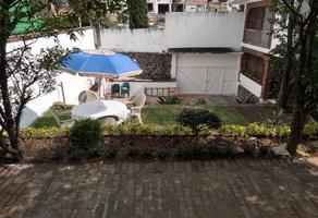 Foto de casa en renta en privada nueva tabachin 00104/00000 , jardines de cuernavaca, cuernavaca, morelos, 0 No. 01