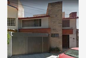 Foto de casa en venta en privada nuevo león 340, el cerrito, puebla, puebla, 19296028 No. 01