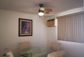 Foto de casa en venta en privada ocaso entre desierto y aquiles serdan , paseos del sol, la paz, baja california sur, 14418265 No. 03