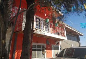 Foto de casa en venta en privada olivo 618 , el vergel 1ra. sección, san pedro tlaquepaque, jalisco, 19379236 No. 01