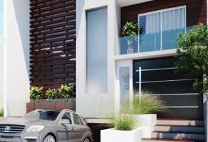 Foto de casa en condominio en venta en privada opuntia zibata , desarrollo habitacional zibata, el marqués, querétaro, 7625981 No. 01
