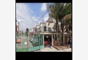Foto de casa en venta en privada oriente 00, lomas del sol, puebla, puebla, 16967419 No. 01