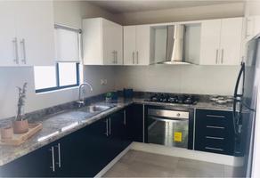 Foto de casa en venta en privada palermo na, lomas residencial pachuca, pachuca de soto, hidalgo, 20184309 No. 01
