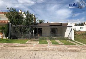 Foto de casa en venta en privada palmar , colinas del saltito, durango, durango, 0 No. 01