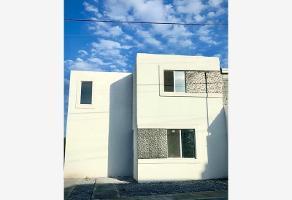 Foto de casa en venta en privada palmas 285, saltillo zona centro, saltillo, coahuila de zaragoza, 0 No. 01