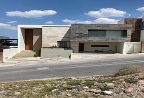 Foto de casa en venta en privada palmilla 86, club de golf la loma, san luis potosí, san luis potosí, 0 No. 01
