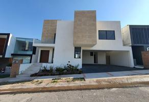 Foto de casa en venta en privada palmilla , lomas 4a sección, san luis potosí, san luis potosí, 0 No. 01