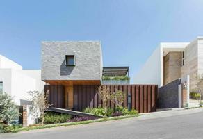 Foto de casa en venta en privada palmillas , lomas 4a sección, san luis potosí, san luis potosí, 0 No. 01
