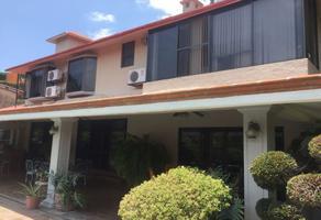 Foto de casa en venta en privada , palmira tinguindin, cuernavaca, morelos, 0 No. 01
