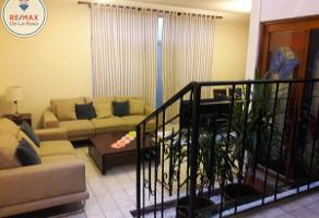 Foto de casa en venta en privada paloma , victoria de durango centro, durango, durango, 6888107 No. 01
