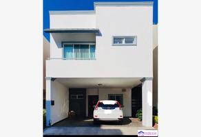 Foto de casa en venta en privada pani 500, lomas del vergel, monterrey, nuevo león, 0 No. 01