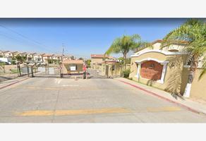 Foto de casa en venta en privada panier 00, urbiquinta marsella, tijuana, baja california, 0 No. 01