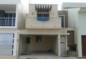Foto de casa en venta en  , privada paraíso, durango, durango, 0 No. 01