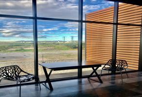 Foto de oficina en renta en privada parandas sn , san josé de los olvera, corregidora, querétaro, 12810393 No. 01