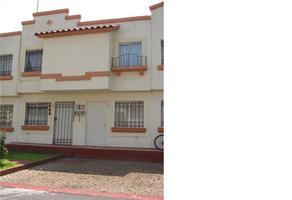 Foto de casa en venta en privada parma 1, villa del real, tecámac, méxico, 11502530 No. 01