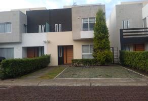 Foto de casa en venta en privada parque de capulines 1524, san miguel totocuitlapilco, metepec, méxico, 0 No. 01