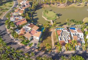 Foto de terreno habitacional en venta en privada paseo de los faisanes 256, nuevo vallarta, bahía de banderas, nayarit, 20185365 No. 01