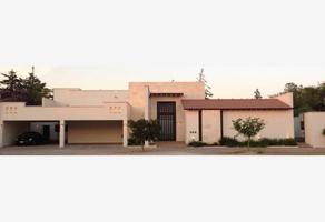 Foto de casa en venta en privada paseo del pedregal 104, pedregal del carmen, león, guanajuato, 15969023 No. 01