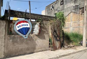 Foto de terreno habitacional en venta en privada paz , tampico centro, tampico, tamaulipas, 15567642 No. 01