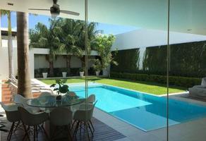 Foto de casa en venta en privada pedregales de montecristo , montecristo, mérida, yucatán, 0 No. 01