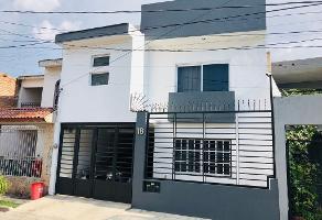 Foto de casa en venta en privada pedro ramírez 18, el batan, zapopan, jalisco, 0 No. 01