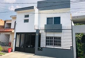 Foto de casa en venta en privada pedro ramírez , el batan, zapopan, jalisco, 14376131 No. 01