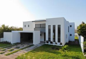 Foto de casa en renta en privada phula 12, dzidzilché, mérida, yucatán, 0 No. 01