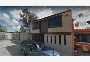 Foto de casa en venta en privada plan de ayala 155, medias tierras, tulancingo de bravo, hidalgo, 16894312 No. 01