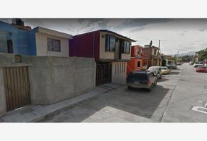 Foto de casa en venta en privada plan de ayala n, medias tierras, tulancingo de bravo, hidalgo, 9433073 No. 01