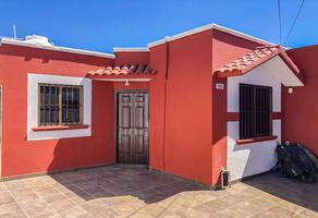 Foto de casa en renta en privada playa sábalo , chulavista, mazatlán, sinaloa, 20125794 No. 01