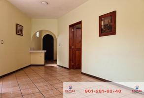 Foto de oficina en renta en privada plaza del valle , ex-hacienda candiani, santa cruz xoxocotlán, oaxaca, 0 No. 01