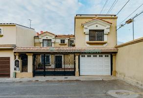 Foto de casa en renta en privada plaza galicia 1308, montecarlo, tijuana, baja california, 19303966 No. 01
