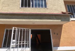 Foto de casa en venta en privada pleione , real del sol, tecámac, méxico, 0 No. 01