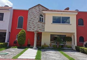 Foto de casa en renta en privada porfirio días 8, atizapán 2000, atizapán de zaragoza, méxico, 0 No. 01