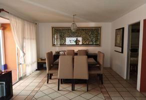 Foto de casa en venta en privada porfirio diaz , reforma, oaxaca de juárez, oaxaca, 13022217 No. 01