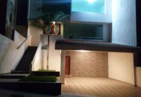 Foto de casa en venta en privada porta pisa , porta fontana, león, guanajuato, 0 No. 01