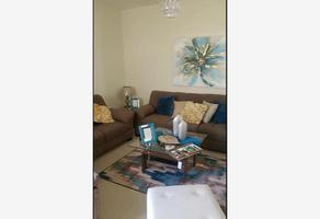 Foto de casa en renta en privada portal de cumbres 123, portal de cumbres, monterrey, nuevo león, 0 No. 01