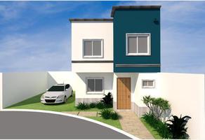 Foto de casa en venta en privada portal fundadores 1, vista hermosa, saltillo, coahuila de zaragoza, 0 No. 01