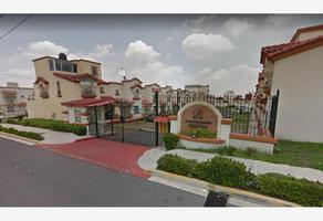 Foto de casa en venta en privada porto martín, vi seccion 4, villa del real, tecámac, méxico, 0 No. 01