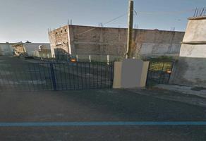Foto de terreno comercial en venta en privada potrero , geovillas del puerto, veracruz, veracruz de ignacio de la llave, 18620135 No. 01