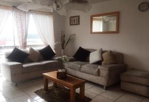 Foto de departamento en renta en privada potrero verde 115, jacarandas, cuernavaca, morelos, 13281250 No. 01