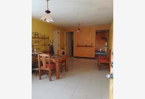 Foto de departamento en venta en privada potrero verde 26, jacarandas, cuernavaca, morelos, 5954677 No. 01