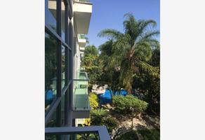 Foto de departamento en renta en privada potrero verde 354, jacarandas, cuernavaca, morelos, 0 No. 01