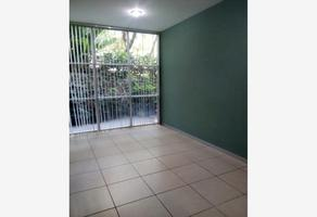 Foto de departamento en renta en privada potrero verde , jacarandas, cuernavaca, morelos, 0 No. 01